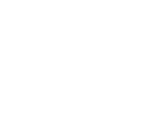 Veg-In-Out Market