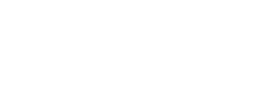 Logo Farmacias Brain