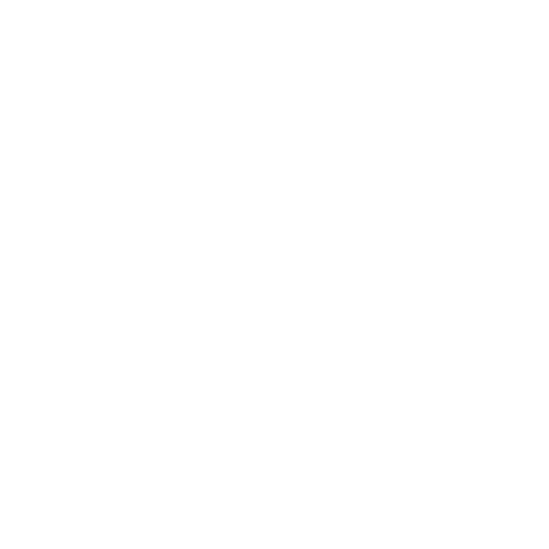 Logo Emporio San Marco