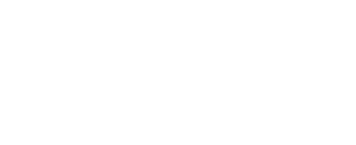 Logo Entremés