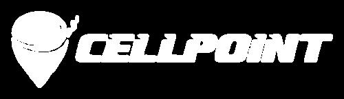 Logo Cellpoint