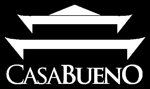 Logo Casa Bueno