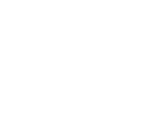 Logo Verdim hortifruti