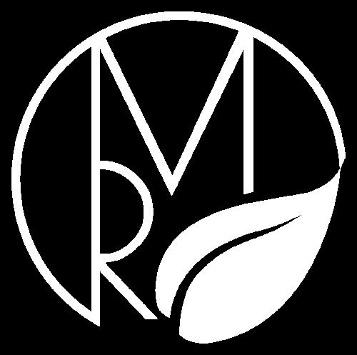 Logo Mercadito rural