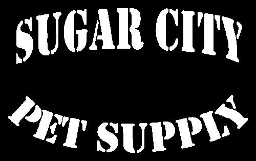 Sugar City Pet Supply