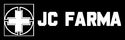 Logo JC Farma