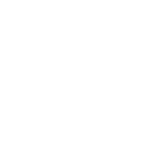 Farmacia Ximena Polanco