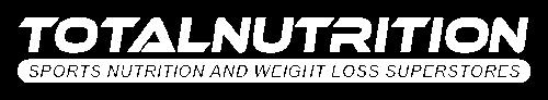 Total Nutrition Lynnwood
