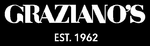 Logo Graziano's