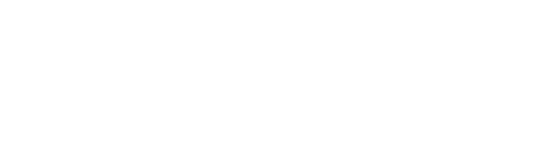 Logo Caffesso