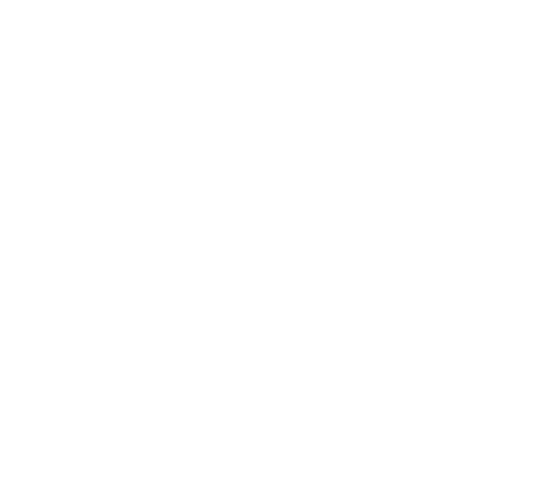 Logo La Mercadería