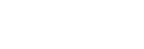 Logo X move