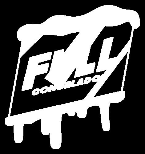 Logo Full congelados