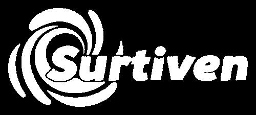 Logo Surtiven