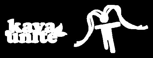 Logo Kaya unite