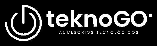 Logo TeknoGO