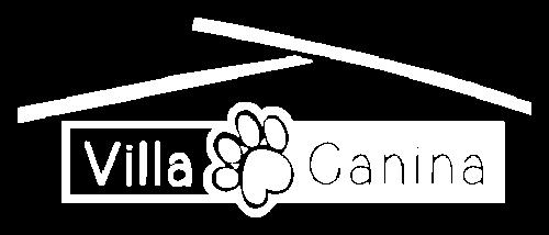 Logo Villa Canina