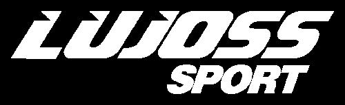 Logo Lujoss sport