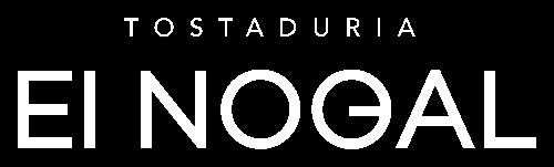 Logo Tostaduría El Nogal