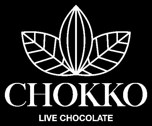 Logo Chokko