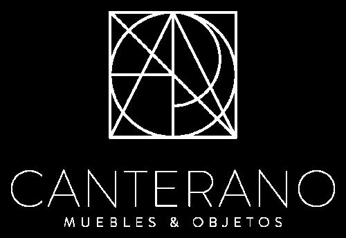 Logo CANTERANO