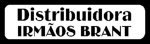 Logo Distribuidora Irmãos Brant