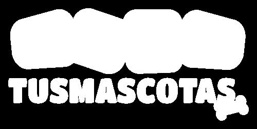 Logo Tusmascotas