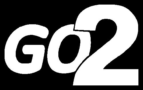 Logo Go2drinks