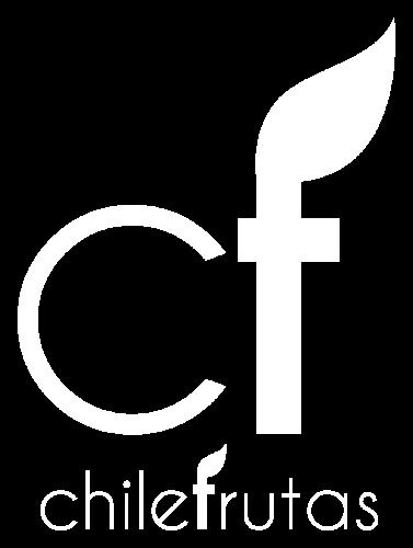 Logo Chilefrutas