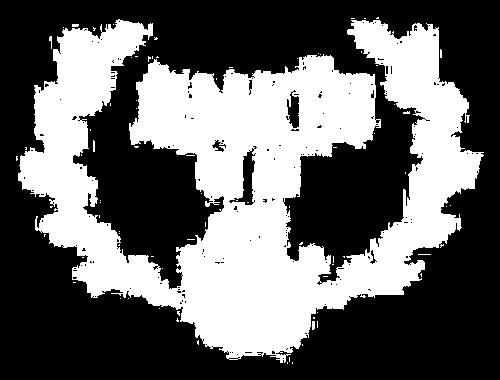 Logo Almacén de la P