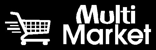 Logo Multi market