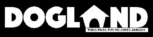 Logo Dogland