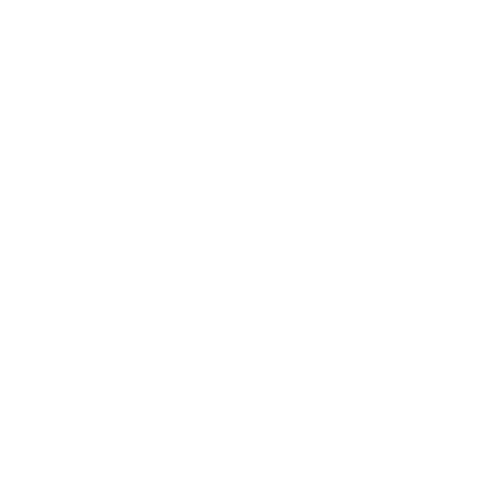Logo LAB Gourmet