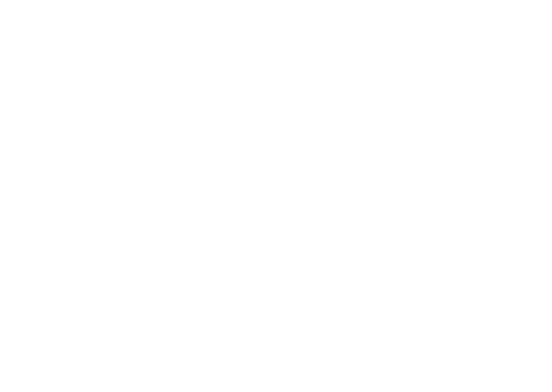 Logo El Hogar
