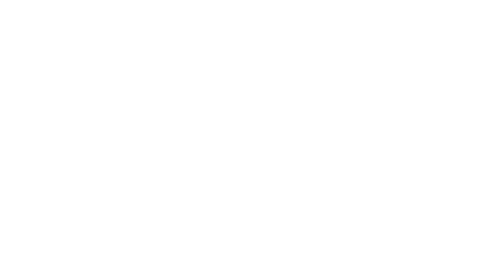 Logo Woow Guau Pet's Boutique
