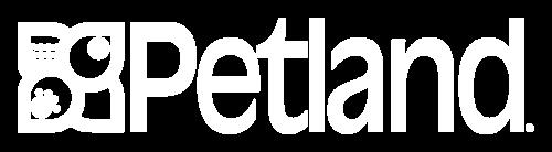 Logo Petland