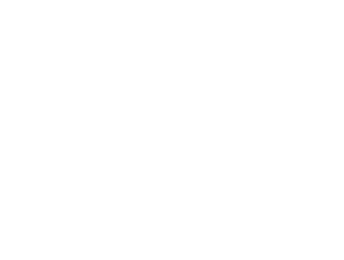 Logo Müller kaffee