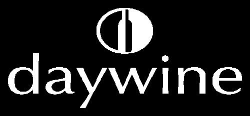 Logo Daywine