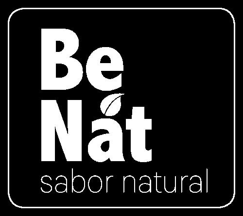 Logo Benat