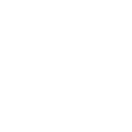 Logo Café diario