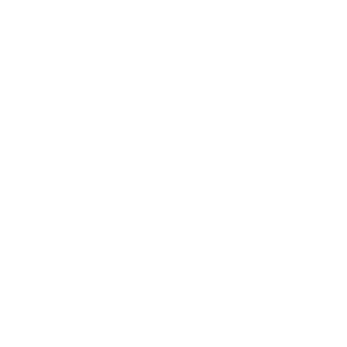 Logo Authentic Convenience