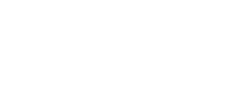 Logo Latin Food & Products