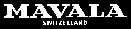 Logo MAVALA