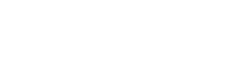 Logo Casa Royal