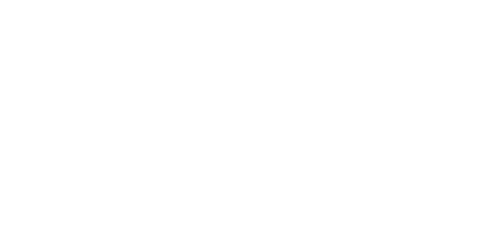 Logo Keymarket