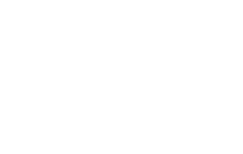 Logo Eco Farmacias