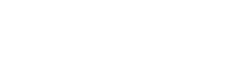 Total Body Nutrition of Beverly Hills