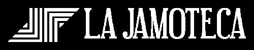 Logo La Jamoteca