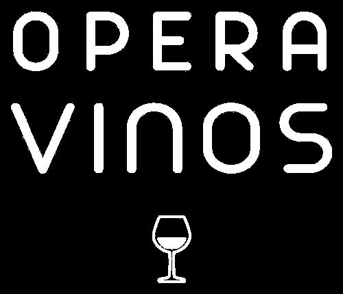 Logo Opera vinos