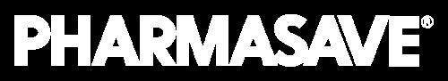 Logo Sanomed Pharmacy & Compounding Centre